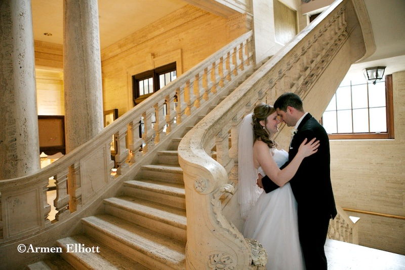 Lehigh Valley Wedding by Armen Elliott Photography 2013 (1)