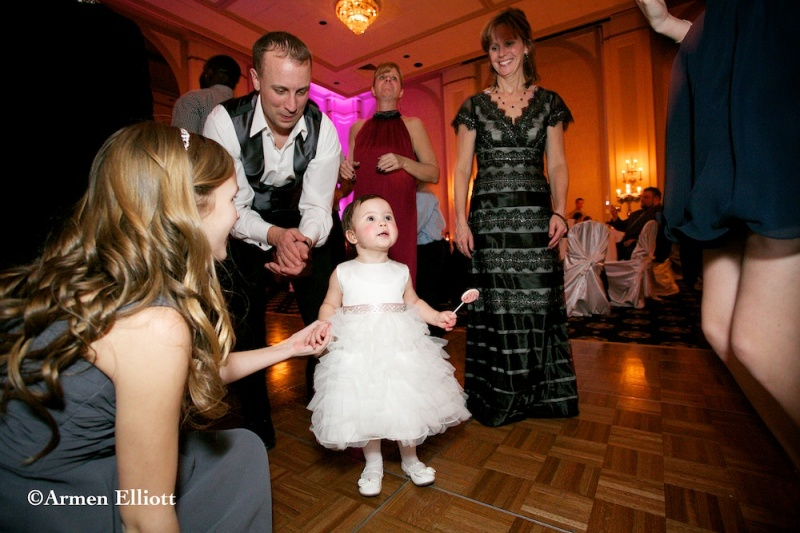 Lehigh Valley Wedding by Armen Elliott Photography 2013 (6)