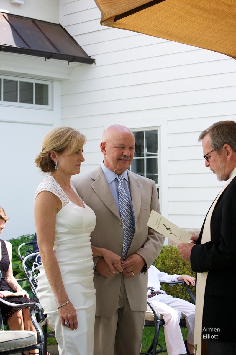 Lehigh Valley Wedding photographer Armen Elliott0381