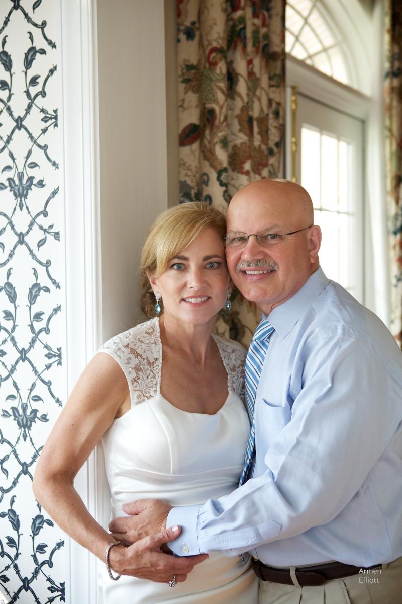 Lehigh Valley Wedding photographer Armen Elliott0382
