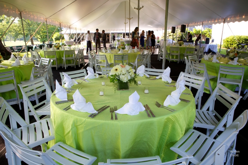 Weyhill House, Saucon Valley wedding celebration