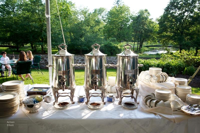 Lehigh Valley Wedding photographer Armen Elliott0385