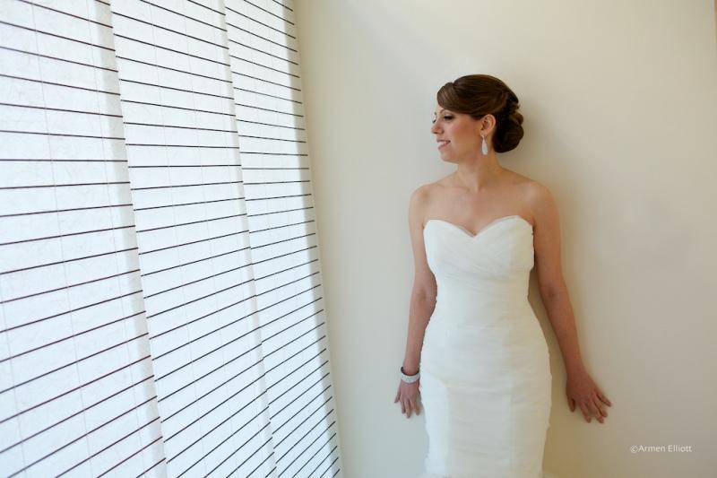 Susan Kolar Couture ©Armen Elliott Photography