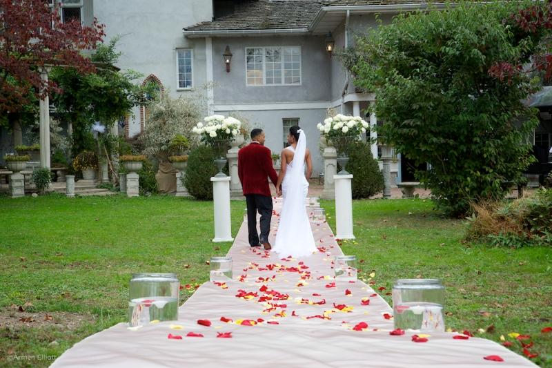 Locando Cavallo Wedding