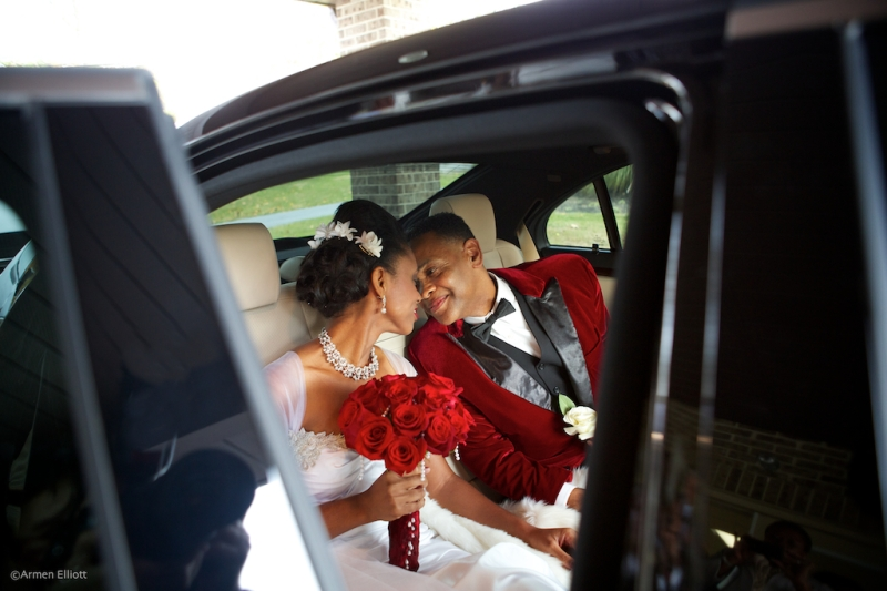 ©Armen Elliott Lehigh Valley Wedding Photography