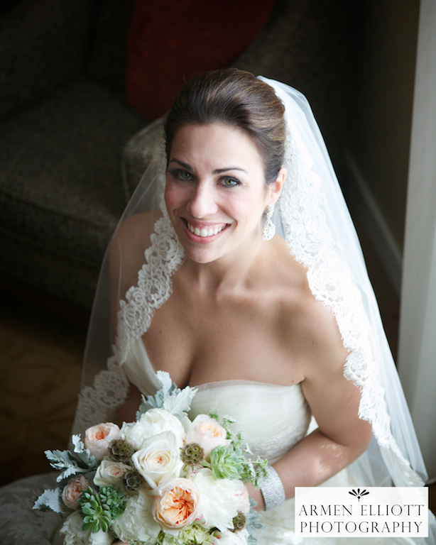 Lehigh Valley Wedding photos by Armen Elliott
