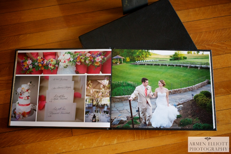 Lehigh Valley weddings by Armen Elliott Photography
