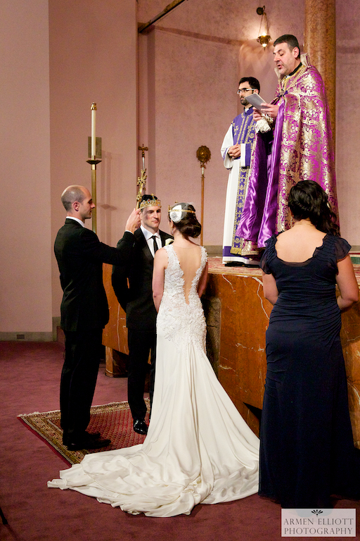 Armenian-Vartan-Cathedral-nyc-wedding-photo-crowns