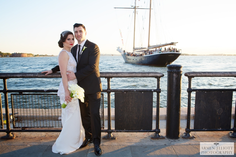 Armenian-wedding-reception-Battery-Park-pier