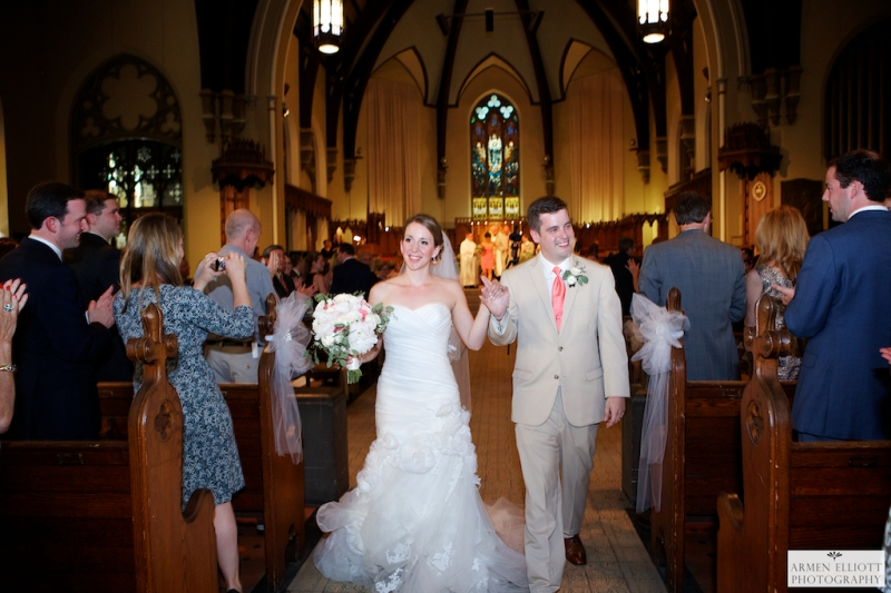 Lehigh University wedding photographer armen elliott