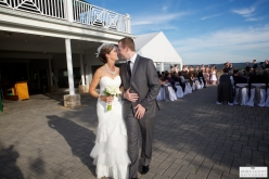 Wedding at The Club at Morgan Hill by Armen Elliott Photography