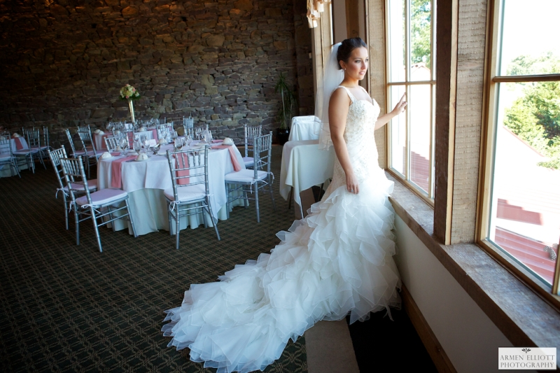 La Massaria Bella Vista-wedding photos-Armen Elliott Photography
