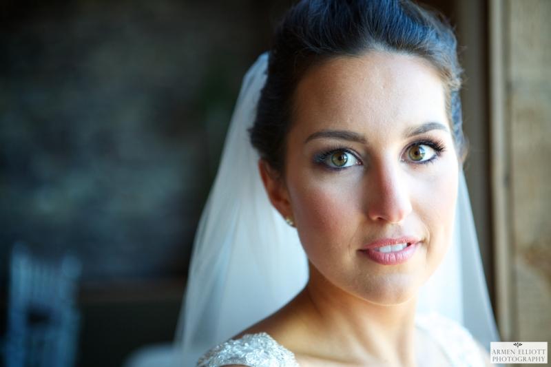 Wedding-photo-La Massaria-Bella-vista-gilbertsville-pa-armen-elliott-photography