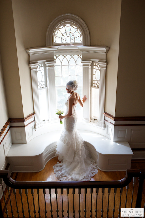 Lehigh Valley Wedding in Easton