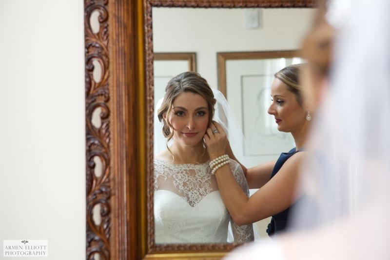 Lehigh Valley Wedding Photographer Armen Elliott (1)