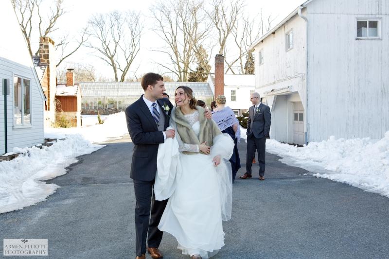 Lehigh Valley Wedding Photographer Armen Elliott (11)