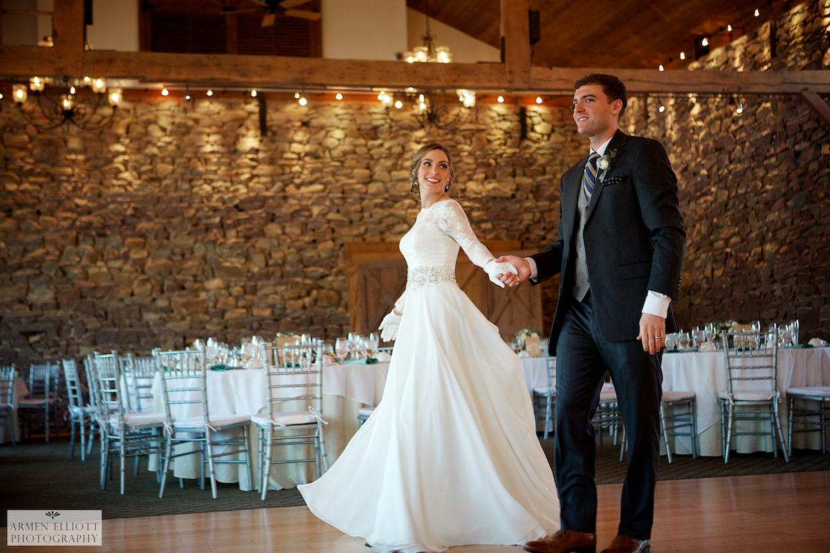 Lehigh Valley Wedding Photographer Armen Elliott 14 Armen