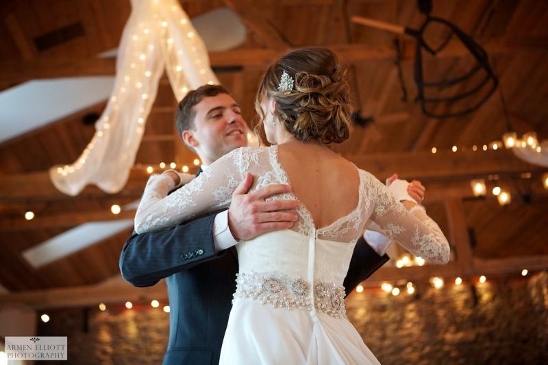 Lehigh Valley Wedding Photographer Armen Elliott (15)