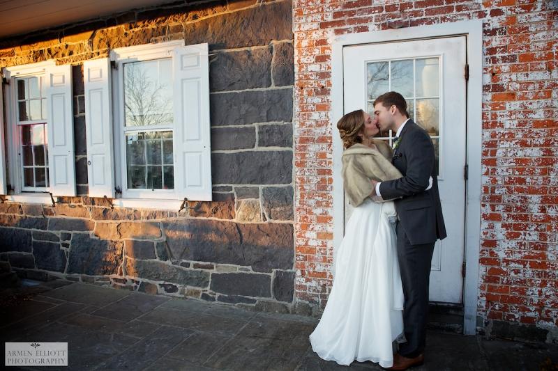 Lehigh Valley Wedding Photographer Armen Elliott (18)