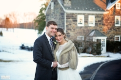 wedding photos at La Massaria at Bella Vista by Armen Elliott
