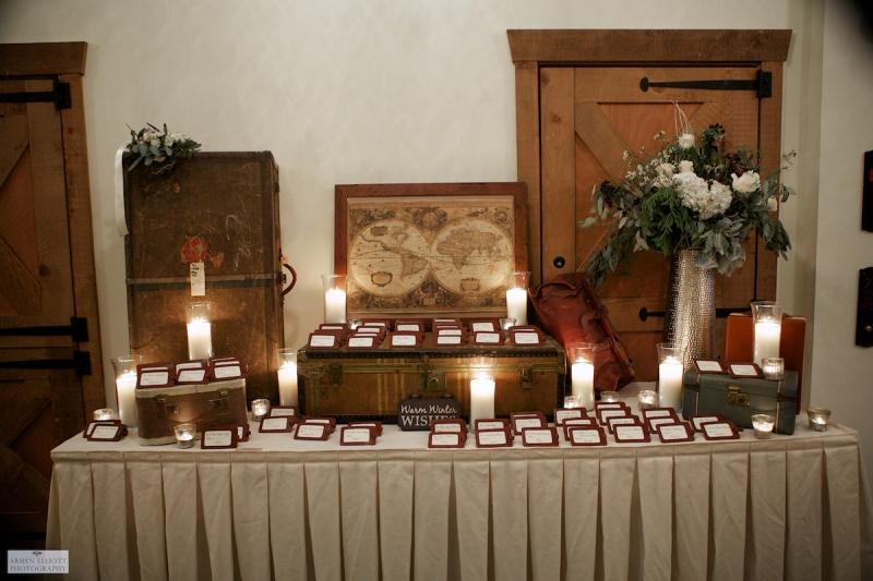 Lehigh Valley Wedding Photographer Armen Elliott (20)
