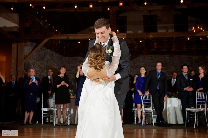 Lehigh Valley Wedding Photographer Armen Elliott (21)