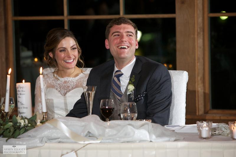 Lehigh Valley Wedding Photographer Armen Elliott (22)