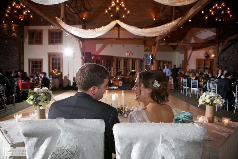 Lehigh Valley Wedding Photographer Armen Elliott (23)