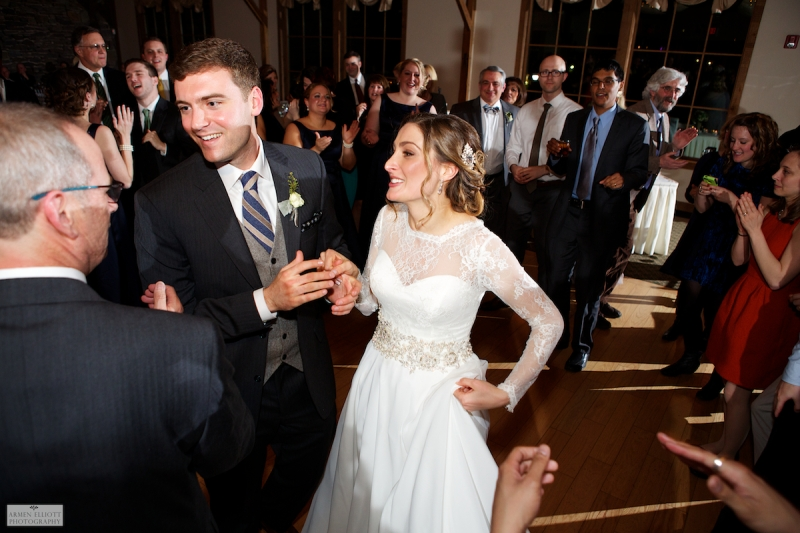 Lehigh Valley Wedding Photographer Armen Elliott (24)