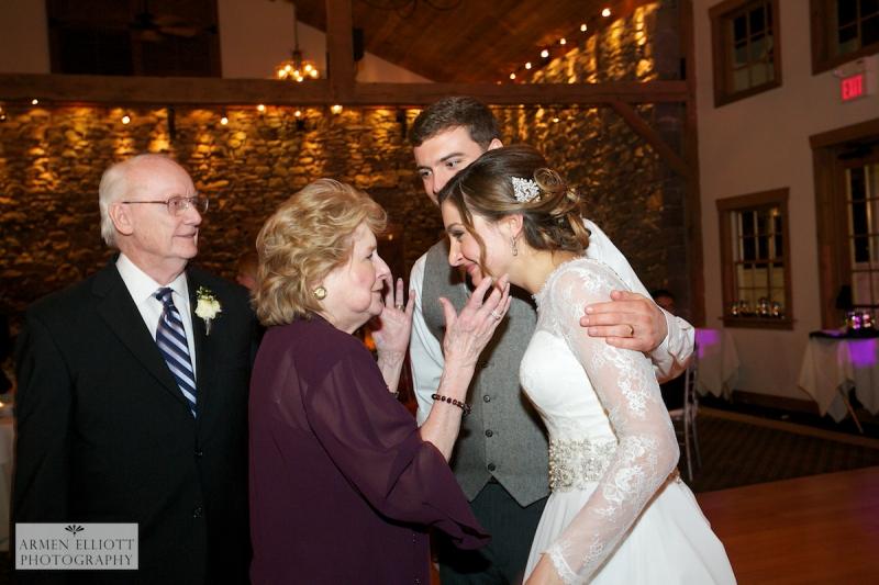 Lehigh Valley Wedding Photographer Armen Elliott (26)