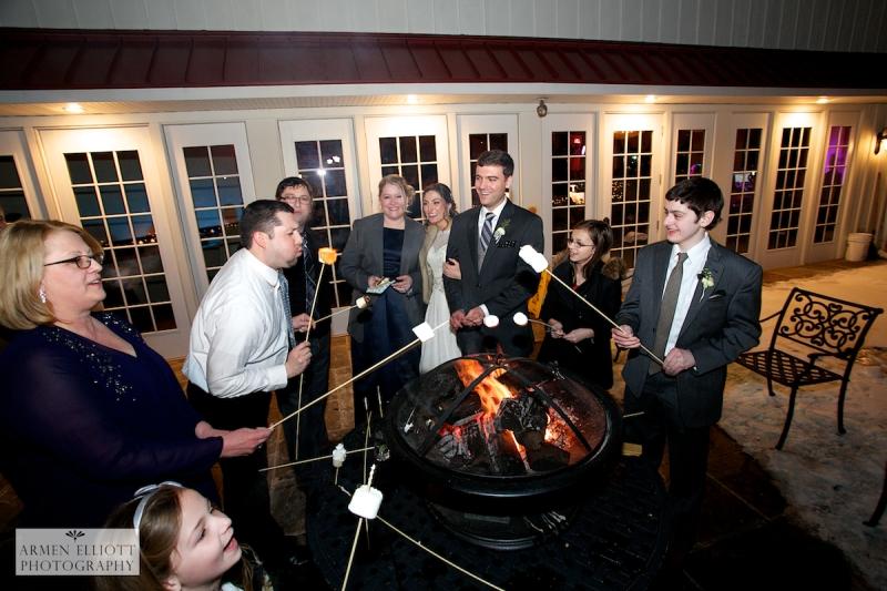 Lehigh Valley Wedding Photographer Armen Elliott (27)