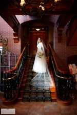 Lehigh Valley Wedding Photographer Armen Elliott (3)