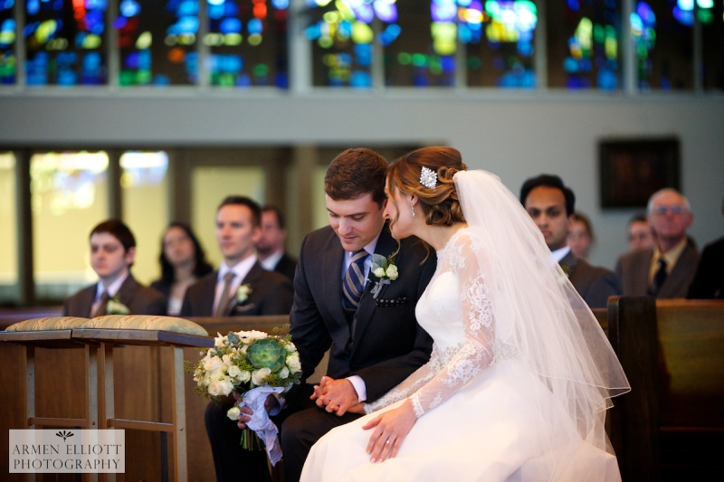 Lehigh Valley Wedding Photographer Armen Elliott (6)