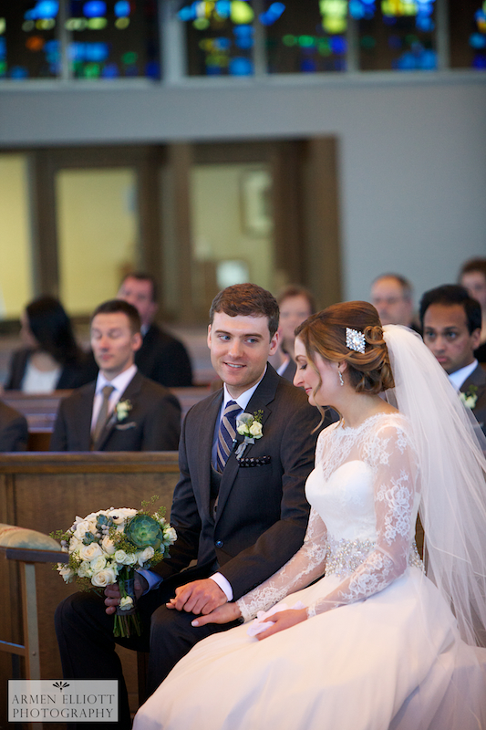 Lehigh Valley Wedding Photographer Armen Elliott 8 Armen Elliott
