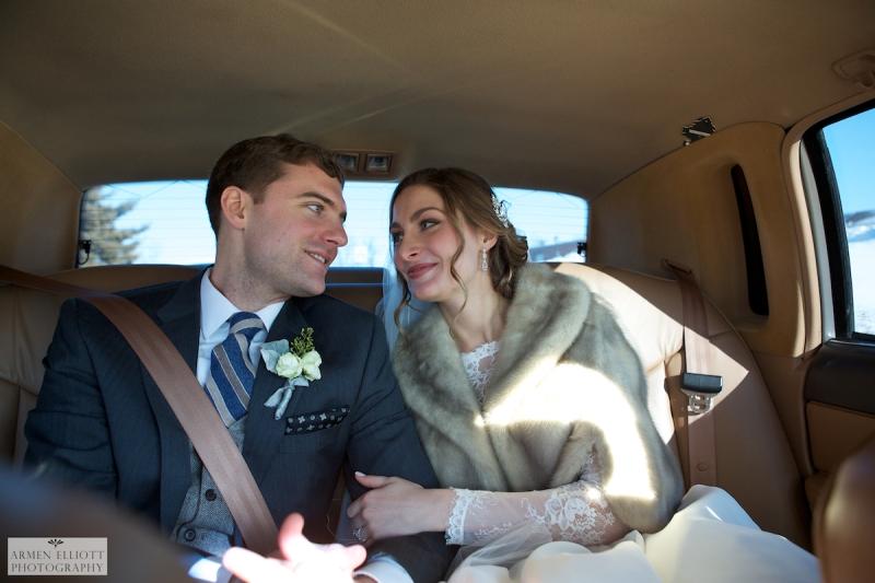 Lehigh Valley Wedding Photographer Armen Elliott (9)