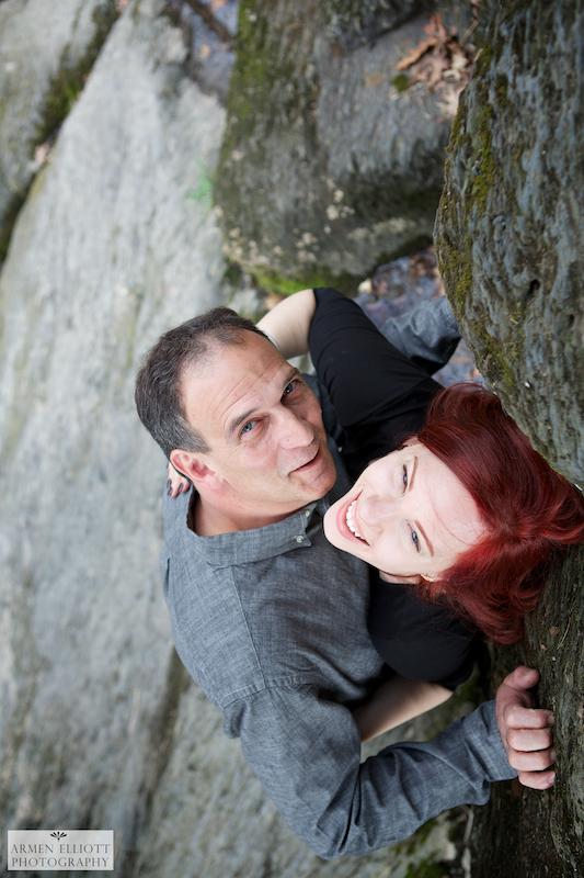 Lehigh Valley Wedding Photographer Armen Elliott 15