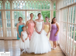 Green Pond wedding photos by Armen Elliott
