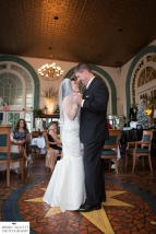 Hotel Bethlehem wedding photography by Armen Elliott