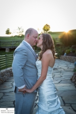 Riverview Country Club wedding photography by Armen Elliott