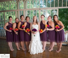 Wedding photography in Easton, Pa by Armen Elliott Photography