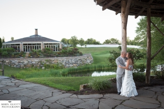 Riverview Country Club wedding by Armen Elliott (11 of 12)