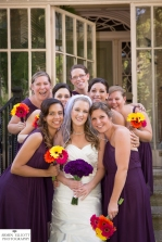 Riverview Country Club wedding by Armen Elliott (2 of 12)