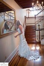 Riverview Country Club wedding by Armen Elliott (3 of 12)