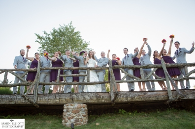 Riverview Country Club wedding by Armen Elliott (5 of 12)