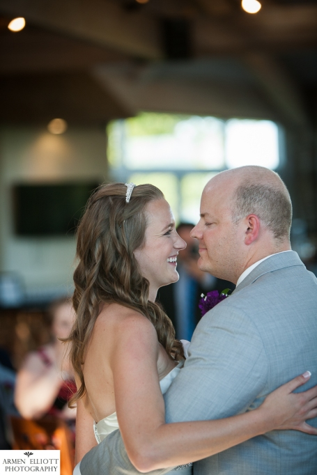 Riverview Country Club wedding by Armen Elliott (7 of 12)