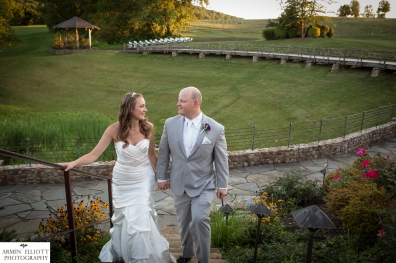 Riverview Country Club wedding by Armen Elliott (9 of 12)