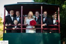 Wedding at Aldie Mansion by Armen Elliott Photography (1 of 15)