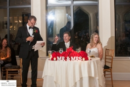 Aldie Mansion wedding photographs by Armen Elliott
