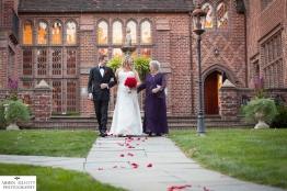 Aldie Mansion wedding photography by Armen Elliott