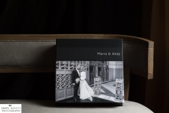 Armen Elliott Photography© Wedding Album (1 of 9)
